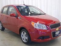 Options Included: 5-Speed M/T, Adjustable Steering