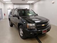 New Price! Black Granite Metallic 2009 Chevrolet