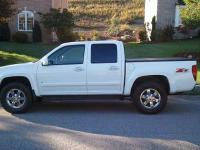 This is a truly excellent super low mileage 2009 Chevy