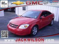 Includes a CARFAX buyback guarantee* New Arrival!! You