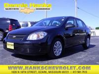 "Options Included: N/ADennis Hanks Chevrolet, ""Where"