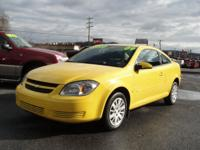 Options Included: Curtain Air Bags, Air Conditioning,