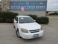 Are you interested in a simply quality Sedan? Then take