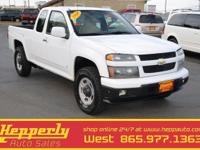 4x4, Recent Arrival! Tow Package, Clean CARFAX, 2009