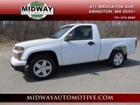 FINANCING AVAILABLE. ABS brakes, Alloy Wheels,