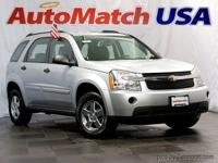 Body Style: SUV Engine: Exterior Color: Silver Ice