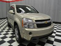 PRICE DROP FROM $20,995, EPA 24 MPG Hwy/17 MPG City!