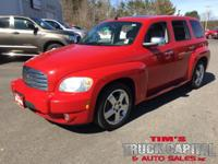 Let Tim's Truck Capital assist you with all of your