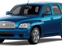 Exterior Color: blue, Body: Wagon, Engine: 2.2L I4 16V