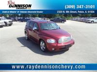 Exterior Color: crystal red metallic tintcoat, Body: