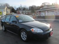 This+ONE+OWNER+lower+mileage+sedan+is+perfect+for+you%2