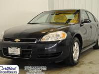 iDriveCertified.com This beautiful blue 2009 Chevy