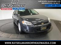 Moonroof, Heated Leather Seats, Satellite Radio,
