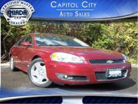 Options Included: 40/40 Front Bucket Seats,