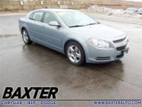 CARFAX 1-Owner, Superb Condition. WAS $13,980, PRICED