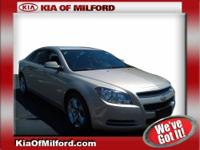 Thank you for visiting another one of Kia of Milford