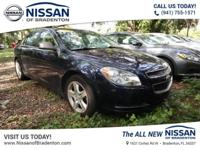 SUPER LOW MILEAGE...CHECK THIS ONE OUT...Recent