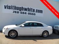 2009 Chevrolet Malibu LTZ You can view our entire