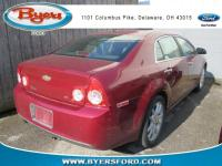 Recent Arrival! **ACCIDENT FREE CARFAX**,
