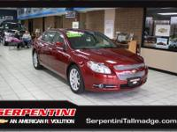3.6L V6 SFI DOHC VVT, Heated front seats, Remote