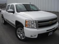 2009 CHEVROLET Silverado 1500 2nd Row Bench Seat,