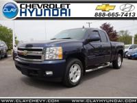 Body Style: Truck Engine: Exterior Color: Imperial Blue