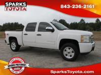 ***  Sparks Value -  1 month or 1,000 mile Limited