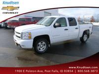 Options:  2009 Chevrolet Silverado 1500 Lt|Summit