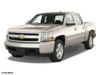Exterior Color: silver birch metallic, Body: Crew Cab