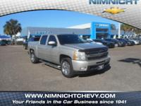 CARFAX 1-Owner. Heated Leather Seats, SUSPENSION