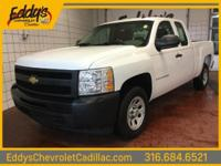 This outstanding example of a 2009 Chevrolet Silverado