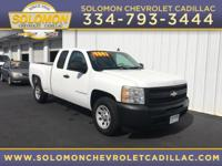 Options:  2009 Chevrolet Silverado 1500 |Miles: