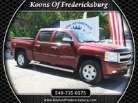 Visit Koons Of Fredericksburg online at   to see more