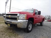 Great work truck come test drive today or call . Body