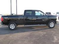 Clean Carfax!, Non Smoker!, AWD / 4wd/ 4x4, KALISPELL