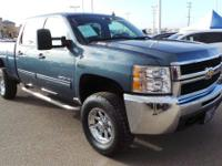 $568 below KBB Retail! Only 54,987 Miles! This