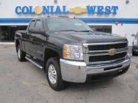 2009 Chevrolet Silverado 2500HD LT Our Location is: