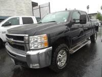 Options:  2009 Chevrolet Silverado 2500Hd. Your Buying