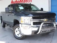 (904) 474-3922 ext.1348 Automatch USA - Jacksonville is