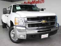 (904) 474-3922 ext.1204 This 2009 Chevrolet Silverado