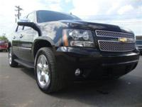 1999 chevrolet suburban suv 2500 4wd 4x4 suv for sale in guthrie north carolina classified. Black Bedroom Furniture Sets. Home Design Ideas