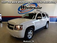 All vehicles are subject to prior sale. Wholesale Inc.