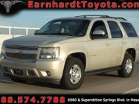 We are delighted to offer you this nice 2009 Chevrolet