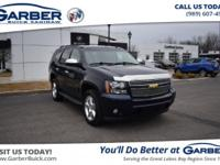 Featuring a 5.3L V8 with 171,287 miles. Includes a