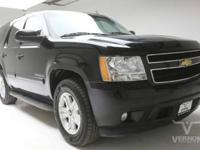 This 2009 Chevrolet Tahoe LT 1500 2WD is offered by