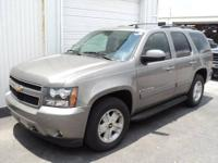 The 2009 Chevrolet Tahoe shines as a top pick for a