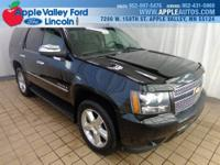 4WD. It's time for Apple Valley Ford! Call ASAP! Who