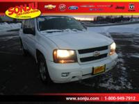 4 Wheel Drive!!!4X4!!!4WD* Chevrolet vehicles are known