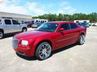 2009 Chrysler 300 Touring For Sale.Features:Powered