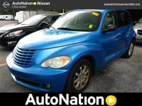 AutoNation Nissan Clearwater has a large selection of